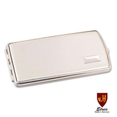 Zigarettenetui für Zigaretten im 120-mm-Format