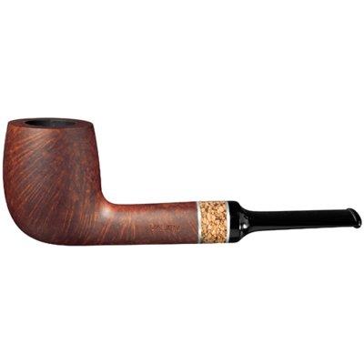 Vauen Pfeife Serie Burgund Modell 1633