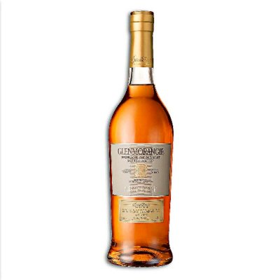 GLENMORANGIE Nectar D´or Single-Malt-Whisky 12 Jahre 46% Vol. 700ml - (Preis 1L = € 94,29)
