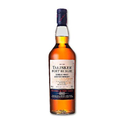 TALISKER Port Ruighe Single-Malt-Whisky o.A. Jahre 45,8% Vol. 700ml - (Preis 1L = € 71,29)