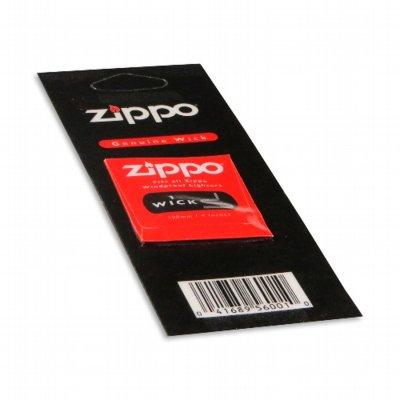 Feuerzeug-Dochte Zippo
