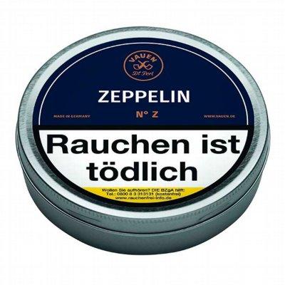 Pfeifentabak VAUEN Tabak No.Z Zeppelin 50g