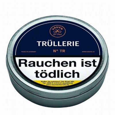 Pfeifentabak VAUEN Tabak No.TR Trüllerie 50g