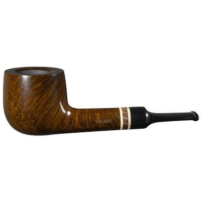 Vauen Pfeife Serie Louis glatt Modell 1709
