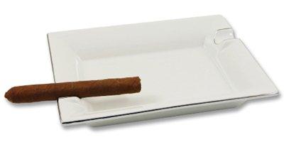 Zigarren-Aschenbecher